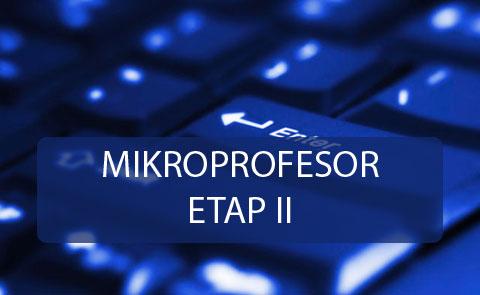 Drugi-etap-ogolnopolskiego-konkursu-mikroprofesor